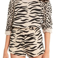 WILDFOX | Easy Tiger Sommers Sweater