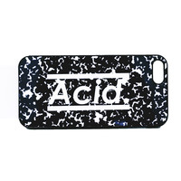 SPECKS PHONE CASE