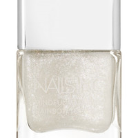 Nails inc - The Mindful Manicure Rainbow Top Coat - Good Vibes Only