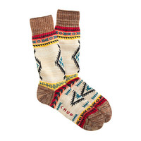 CHUP™ socks - bags & accessories - Men's New Arrivals - J.Crew