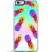 Zero Gravity Pineapple iPhone 6 Case