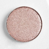 Snake Eyes – ColourPop