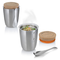 Thermo Pot - A+R Store