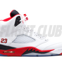 "air jordan 5 retro ""2013 release"" - Air Jordan 5 - Air Jordans 