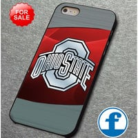 Ohio State  for iphone, ipod, samsung galaxy, HTC and Nexus PHONE CASE