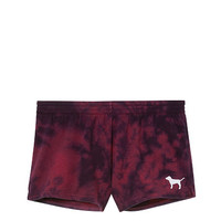 Collegiate Short - PINK - Victoria's Secret