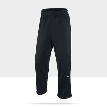 Check it out. I found this Jordan Classic Men's Basketball Pants at Nike online.