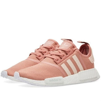 ADIDAS Women Running Sport Casual Shoes Sneakers
