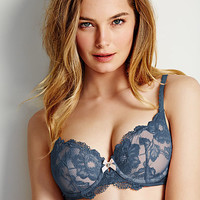 Demi Bra - Body by Victoria - Victoria's Secret