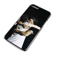 larry stylinson and harry styles for iphone 6 plus case