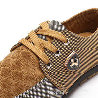 Brand New Fall 2016 Casual Style Canvas Shoes