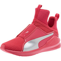 Fierce Culture Surf Women's Training Shoes, buy it @ www.puma.com