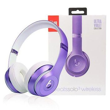 Best Rose Gold Headphones Products On Wanelo