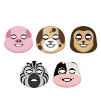 THE FACE SHOP, Character Version 2 Mask Sheet