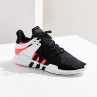 adidas Originals EQT Support ADV Sneaker - Urban Outfitters