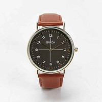 Breda 1646 Numbered Watch