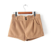 Women's short skirts.Fashion New.Adjustable Size S M L.HOT SALES.ONS = 4486651396