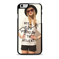 beatiful taylor swift signature actress music Iphone 6 Plus Cases