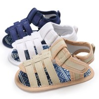 Baby infant girls and boys sandals
