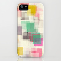 air iPhone & iPod Case by spinL