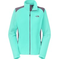 The North Face Women's Khumbu 2 Fleece Jacket | DICK'S Sporting Goods