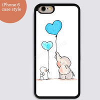 iphone 6 cover,elephant balloon blue iphone 6 plus,Feather IPhone 4,4s case,color IPhone 5s,vivid IPhone 5c,IPhone 5 case Waterproof 517
