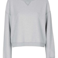 Brushed Sweat - Topshop