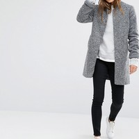 New Look Speckled Jacket