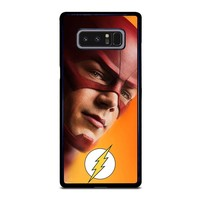 THE FLASH Samsung Galaxy Note 8 Case Cover