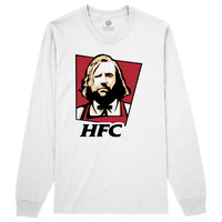 HFC Game Of Thrones  Long Sleeve T-shirt