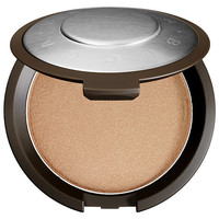 BECCA Becca x Jaclyn Hill Shimmering Skin Perfector® Pressed - Champagne Pop (0.28 oz Champagne Pop)