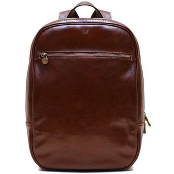 Personalize Firenze Backpack