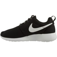 Nike Women's Roshe One Casual Shoes   DICK'S Sporting Goods