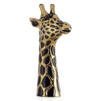 Giraffe Coin Bank   Best Selling   Collections   Z Gallerie