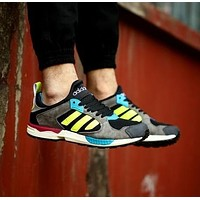 ADIDAS NMD Women Men Running Sport Casual Shoes Sneakers-73