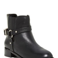 Hudson Chelsea Leather Boot