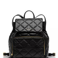 Kate Spade New York Emerson Place Quilted Neko Backpack