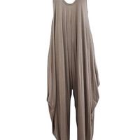 Flow With Me Romper