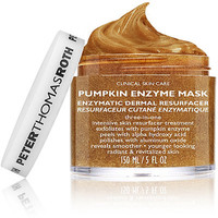 Peter Thomas Roth Pumpkin Enzyme Mask | Ulta Beauty