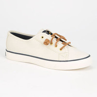 SPERRY TOP-SIDER Seacoast Womens Shoes | Sneakers