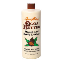 Queen Helene Cocoa Butter Lotion