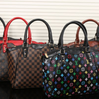 LV fashion casual handbag[385808039972]
