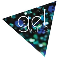 Shop - THEGELBOTTLE INC - gel nail polish