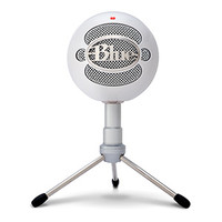 Snowball Pro-Quality USB Microphone