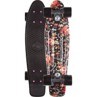 Penny Floral Original Skateboard - As Is As Is One Size For Men 24261066601