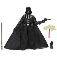 Star Wars at HasbroToyShop.com | STAR WARS THE BLACK SERIES DARTH VADER FIGURE Product Details