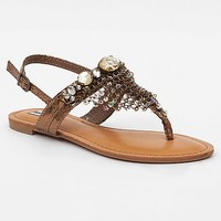 Not Rated Alexandria Sandal