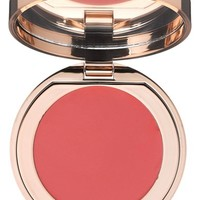Charlotte Tilbury 'Norman Parkinson - Color of Youth' Healthy, Happy Lip & Cheek Glow (Limited Edition)
