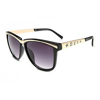 LV sunglasses with Gift Box Tagre™