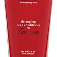 Miracle 7 Detangling Deep Conditioner for Extensions